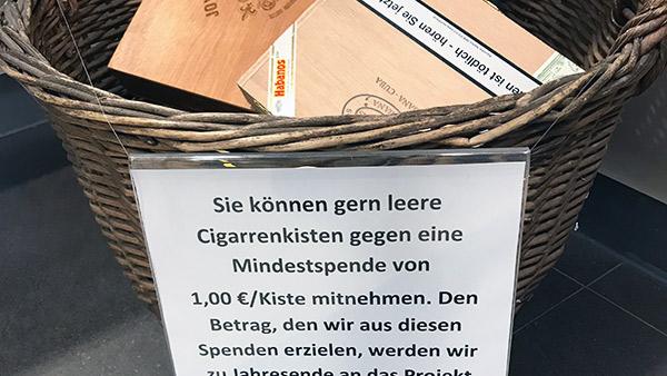 Tabak-Trafik Gregor Kitzmantl
