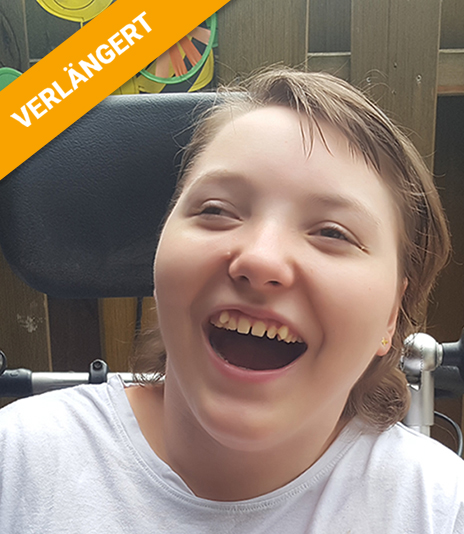 Projekt Steh-Rollstuhl